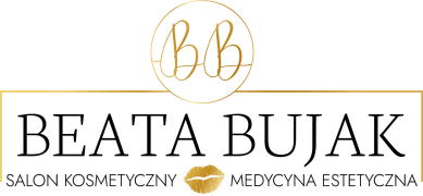 Salon Beata Bujak